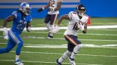 Allen Robinson is ideal 49ers trade target, but deal would be tricky
