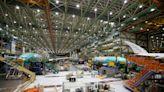 美商會「警告」華府 若與中國決裂、航空和半導體產業恐損失百億美元