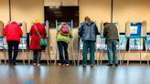 Democratic pollsters acknowledge 'major errors' in 2020 surveys