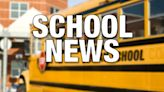 Lebanon County school districts reveal 2021-22 plans on masks, vaccines and other measures
