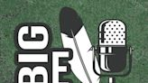 PHS podcast on 'What makes PHS great?'   Pleasanton Express