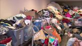 Mosque In Northglenn Collects Supplies For 800+ Afghan Refugees Headed To Colorado