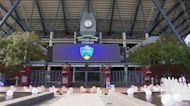 Flushing Meadows ready to host Cincinnati Masters as tune-up for U.S. Open
