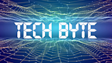 TECH BYTE: Apps to Help You Design Your Dream Home - WDEF