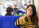 咳嗽不是遮口鼻就夠了!做到2件事,防病毒傳播