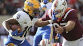 College Football Corner: Midterm madness   WTOP