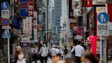 日本疫情燒不停 連5天單日增逾千例 恐三度發布緊急狀態