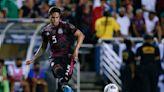Mexico vs. Honduras FREE LIVE STREAM (7/24/21): Watch Gold Cup quarterfinals online, en vivo | Time, TV, channel