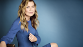 'Grey's Anatomy' Star Ellen Pompeo Stops by 'Station 19' Season 3 Finale: First Look (Exclusive)