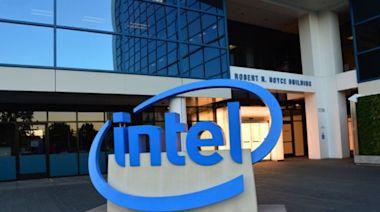 10年沒用的兩項專利,英特爾為何得賠償22億美元天價?