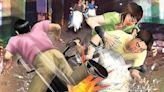 【法律問蘋果】警撞騎機車無照少年 騎士、乘客掛彩可向警求償嗎? | 蘋果新聞網 | 蘋果日報