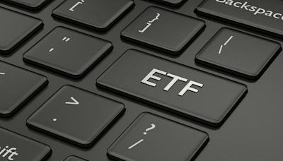 ETFs to Win & Lose From Higher Oil Price