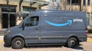 The best Amazon Prime Day deals 2021: Televisions, Apple products