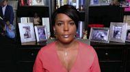 Atlanta Mayor Keisha Lance Bottoms: Lawsuit over mask mandate is 'bizarre'