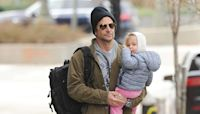 Why Bradley Cooper is the best dad in Hollywood