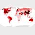 2019-20 Coronavirus outbreak