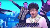 TVB 綜藝模仿林鄭月娥等收250宗投訴,觀眾對模仿失去興趣了?|端圓桌|端傳媒 Initium Media