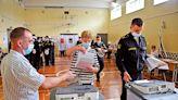 俄國家杜馬選舉開跑 警告美勿干預