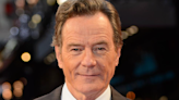 A Tribute To Bryan Cranston — Big And Small Screen Star - Hollywood Insider