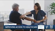 Improving access to healthcare for Utah families