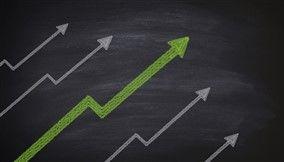 萬里印刷(08385)股價上升7.692%,現價港幣$0.126