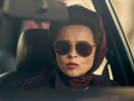 When did Princess Margaret die? How accurate is The Crown's portrayal of Queen sister's illness? OLD