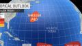2021 Atlantic hurricane season shows no signs of letting up