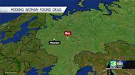 UC Davis alum found killed in Russia, suspect arrested