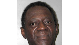 Flavor Flav Arrested for Domestic Battery in Las Vegas Weeks Before Marking Year of Sobriety