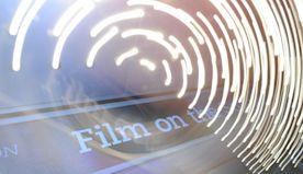 Winners announced for 2020 Virtual London Film Festival Audience Awards