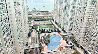 新春下麗港城本月21宗 2房830萬沽 5年升4成 (12:25) - 20210223 - 即時財經新聞