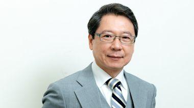 阮慕驊:基本分折、技術分析,投資股市到底哪種操盤方法能賺錢? 天下雜誌