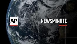 AP Top Stories Sept. 23 A