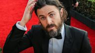 Casey Affleck denies throwing Ana de Armas cut out in the trash after Ben Affleck split