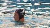 Prep report: SHP water polo wins battle of Valparaiso Avenue