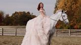 Award-Winning Wedding Videos That Beautifully Captured Love This Year