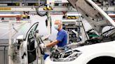 Delta Variant, Supply Chain Bottlenecks Slow European Economy