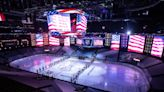 Eric Trump praised NHL players for not kneeling during the anthem. So fans knelt instead