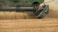 Colorado farmers hopeful President Biden's executive order will help them fix their own equipment