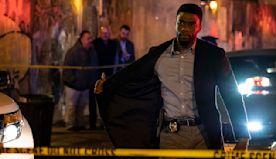 "'21 Bridges' Team on How Chadwick Boseman Starrer Shows a ""Journey Toward Humanity"""