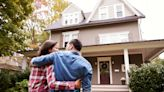 7 Housing Stocks to Buy to Keep You Ahead of Inflation