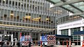 COVID-19 Hospitalizations Keep Plummeting, But Deaths Hold Steady
