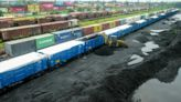 India's love affair with coal cools as pressure grows on sector
