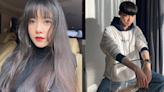 韓YouTuber曝光「安具離婚」隱藏證據被具惠善起訴:與陳述書原件內容一模一樣