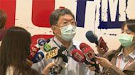 台灣非首度社區感染 李秉穎:去年曾發生10次