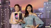 三星Galaxy S21系列登場 台廠供應鏈可望受惠 - 自由財經