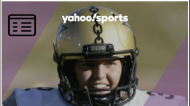 Vanderbilt's Sarah Fuller named SEC special teams player of the week