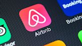What Can We Expect From Airbnb Stock in 2021?
