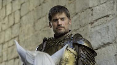 Game of Thrones's Nikolaj Coster-Waldau calls out co-stars for behaving like 'divas' on set
