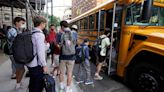 Disruptions to schooling fall hardest on vulnerable students